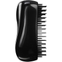 Tangle Teezer Compact Styler - Black: Image 4