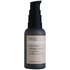 Trilogy Very Gentle Calming Serum 30ml: Image 1
