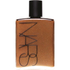 Aceite de Bellza NARS Colour Body Glow: Image 1