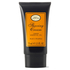 The Art of Shaving Shaving Cream - Lemon 75ml