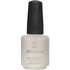 Jessica Top Priority Topcoat (14,8 ml): Image 1