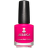 Jessica Custom Nail Colour - Bikini Bottoms (14.8ml): Image 1