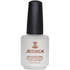 Jessica Restoration Basecoat For Post-Acrylic/Damaged Nails (14.8ml)