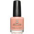 Jessica Custom Nail Colour -  Sweet Tooth (14.8ml): Image 1