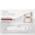 Skin Doctors Powerbrasion System Pack (5 produkter): Image 1