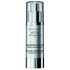 Institut Esthederm Cellular Concentrate Fundamental Serum 30ml: Image 1