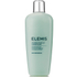 Elemis Aching Muscle Super Soak (400 ml): Image 1