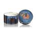 Ortigia Sandalo Bath Salts - 500g: Image 1