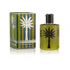 Ortigia Bergamot Shower Gel 250ml: Image 1