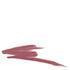 NARS Cosmetics Velvet Matte Lip Pencil - Bahama: Image 2