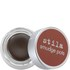 Stila Smudge Pot - Kitten 4ml: Image 1