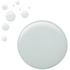 Elemis Balancing Lavender Toner 200ml: Image 2