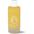 Gold Shimmer Oil 100ml: Image 1