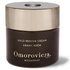 Omorovicza Gold Rescue Cream 50ml : Image 1