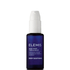 Elemis Quiet Mind Temple Balm (15 ml): Image 1