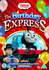 Thomas and Friends: The Birthday Express: Image 1