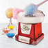 SMART Retro Candy Floss Maker: Image 1