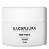 Sachajuan Hair Paste (75ml): Image 1