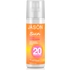 JASON Facial Sunscreen Broad Spectrum SPF20 128g: Image 1