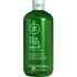 Paul Mitchell Tea Tree Special Conditioner 300ml: Image 1