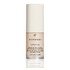 Sundari Omega 3 & Algae Day Serum (15ml): Image 1