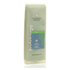 Sundari Neem & Manuka Body Cleanser (200ml): Image 1