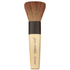 jane iredale Handi Brush: Image 1