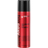 Sexy Hair Big Volumising Dry Shampoo 150ml: Image 1
