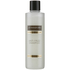 Jo Hansford Anti Frizz Shampoo (250ml)