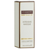 Jo Hansford Intensive Masque - Fine Hair (150ml): Image 1