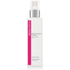 RENU Soft Touch Toner
