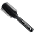 Paul Mitchell It's A Classic Brush (Worth £10) (Free Gift): Image 1