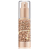 jane iredale Liquid Minerals - Natural: Image 2