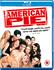 American Pie: Image 1