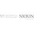 NIOXIN System 4 Cleanser Shampoo for Fine, Noticeably Thinning, Chemically Treated Hair (300 ml): Image 2