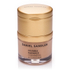 DANIEL SANDLER INVISIBLE RADIANCE FOUNDATION AND CONCEALER - HONEY: Image 2