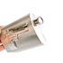 Shot Gun Flask (4oz): Image 5