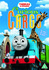 Thomas and Friends: Curious Cargo: Image 1
