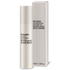 The Refinery Revitalising Moisturizer 50ml