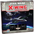 Star Wars X-Wing Minatures Game: Image 1