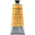 Crème hydratante Gameface Triumph & Disaster en tube 90 ml: Image 1