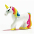 Sprinkles the Unicorn Shaker: Image 2