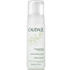 Caudalie Instant Foaming Cleanser (150ml): Image 1