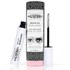 Magnifibres Brush-on False Lashes: Image 1