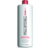 Paul Mitchell Fast Drying Sculpt Spray (1000ml): Image 1