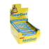 High5 ISO Gel - Box of 25