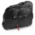 Scicon AeroTech Evolution TSA Bicycle Travel Case: Image 1