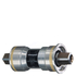 Campagnolo Chorus Double Tapered Bottom Bracket - Silver: Image 1