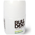 Desodorante Bulldog Original 50ml: Image 3