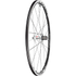 Fulcrum Racing 3 2-Way Tubeless Wheelset: Image 2
